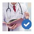 Бартолинит у женщин - фото, симптомы и лечение