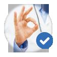 Дисбактериоз влагалища: лечение и симптомы